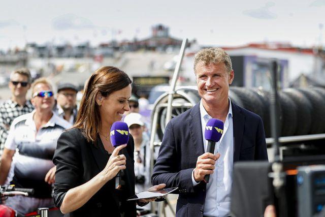 04_coulthard.jpg (45.5 Kb)