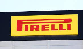 1855_pirelli.jpg (8.37 Kb)