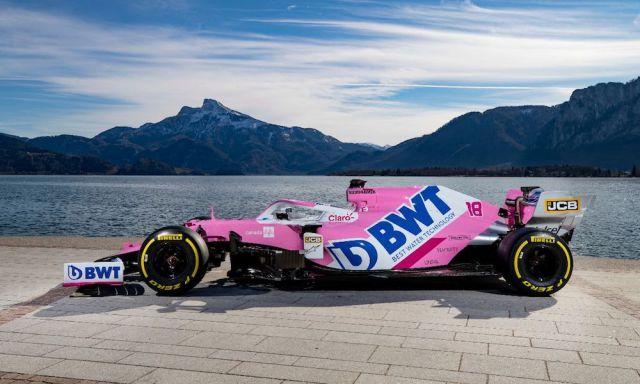 4133_racing.jpg (46.31 Kb)