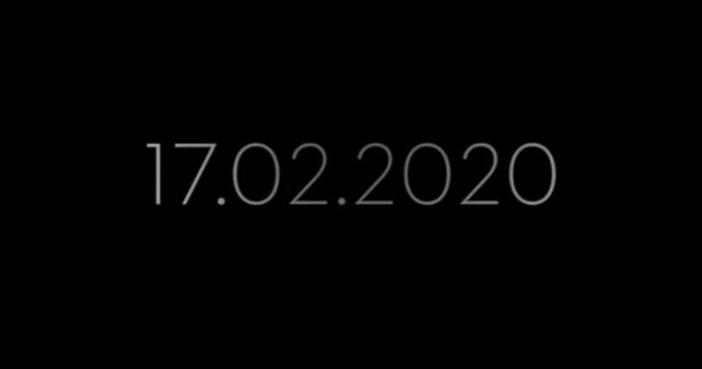 5301_vi.png (18.84 Kb)